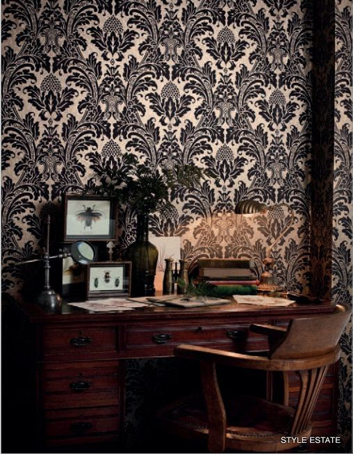 Lee Jofa Interior Design Wallpapers Fabrics Pinterest 508x653