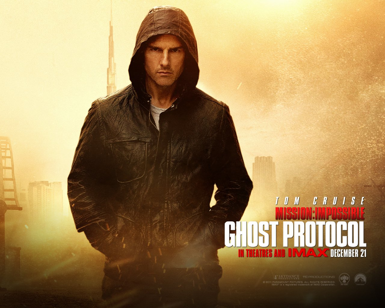 Tom Cruise in Mission Impossible 4 4172138 1280x1024 All For 1280x1024