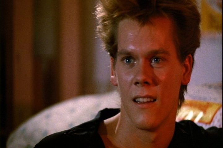 Kevin Bacon images Footloose wallpaper photos 19694695 720x480