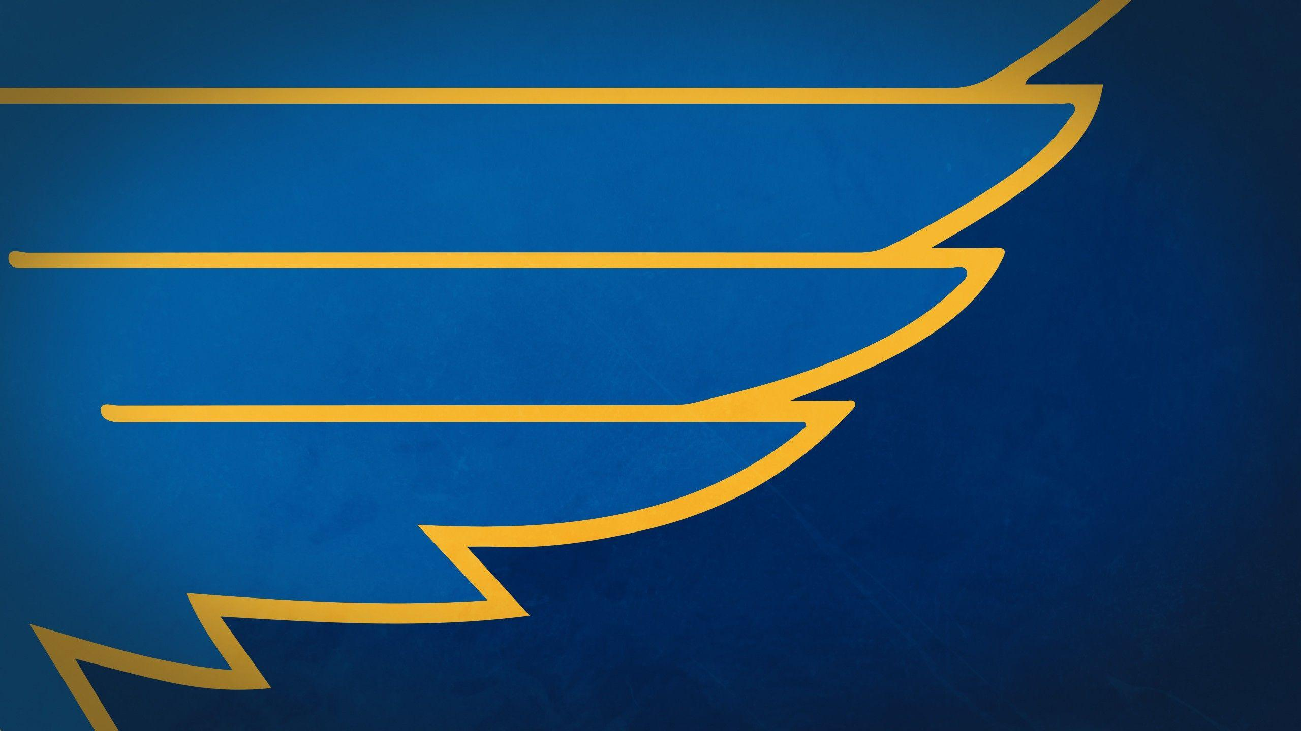 St Louis Blues Related Keywords amp Suggestions   St Louis 2560x1440