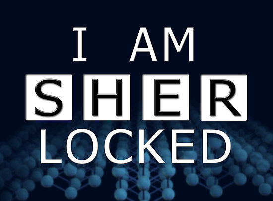 i am locked wallpaper wallpapersafari