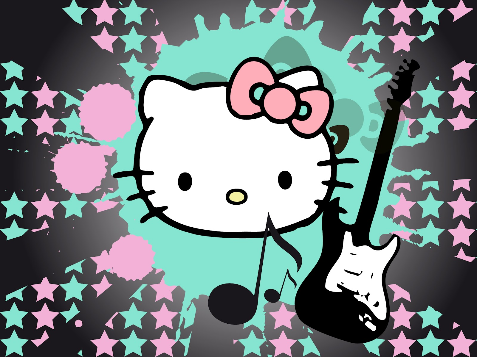 Download Wallpaper Hello Kitty Sky Blue - WOLxaI  Pictures_993191.jpg
