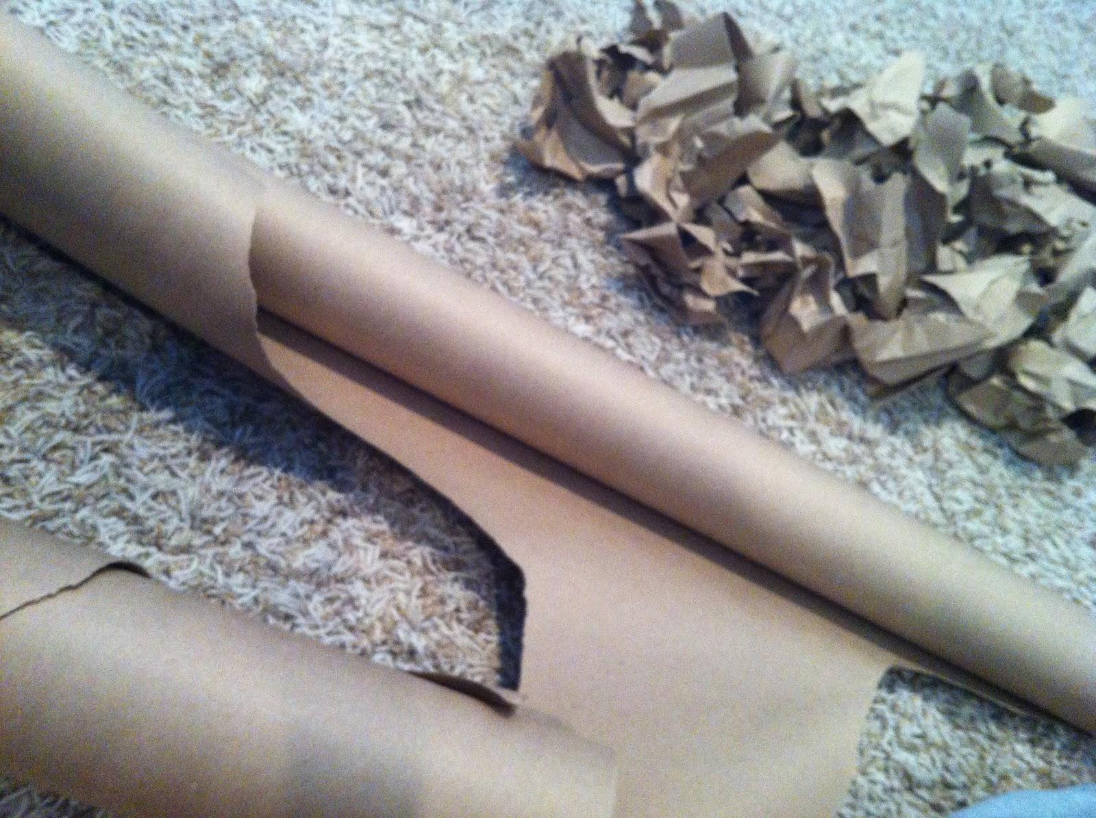 My Real Estate Chat Brown Paper Bag Wallpaper 1600x1195