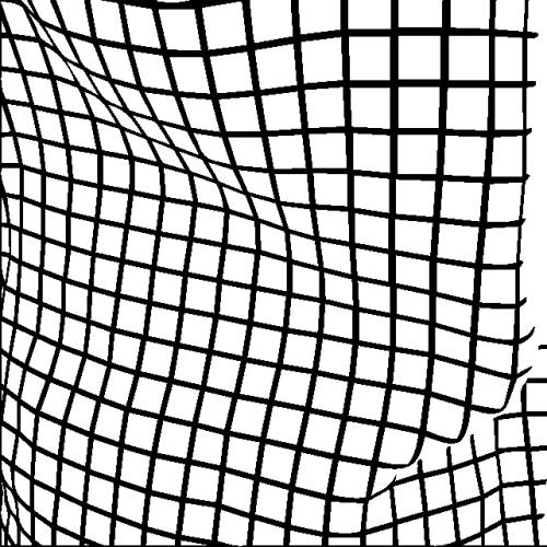 Unduh 91+ Background Tumblr Grid HD Gratis