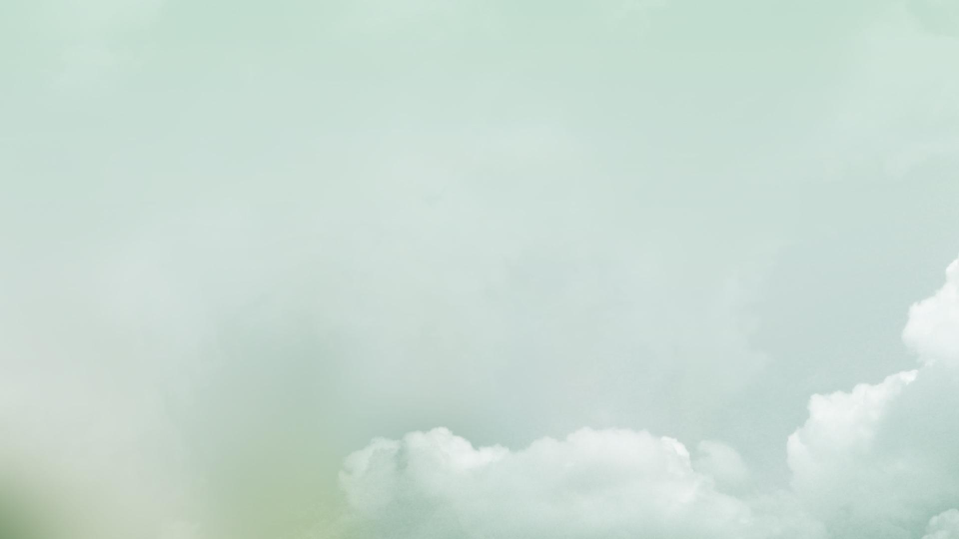 Download minimal clouds wallpaper HD wallpaper 1920x1080