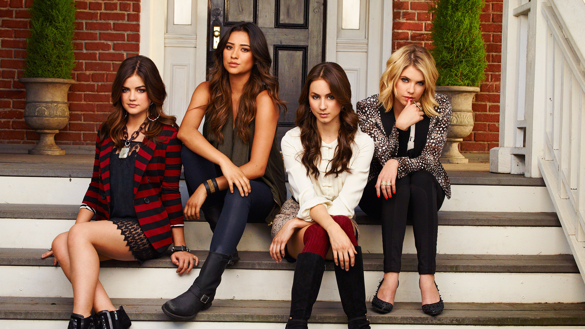 When Does Pll Come Back On Autos Post 1920x1080