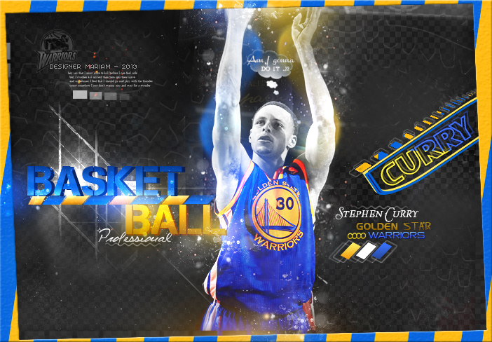 Live Stream Shooting Wallpaper: Stephen Curry Live Wallpapers