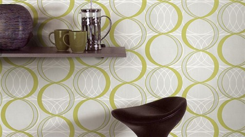 Easy Wallpaper Wallpaper Decorating Ideas Wallpaper Stairs and 503x282