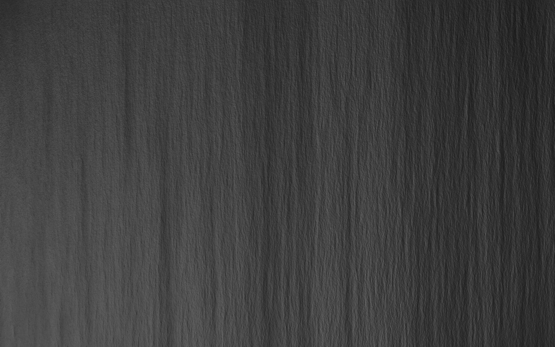 Black and grey wallpaper Wallpaper Wide HD 1920x1200