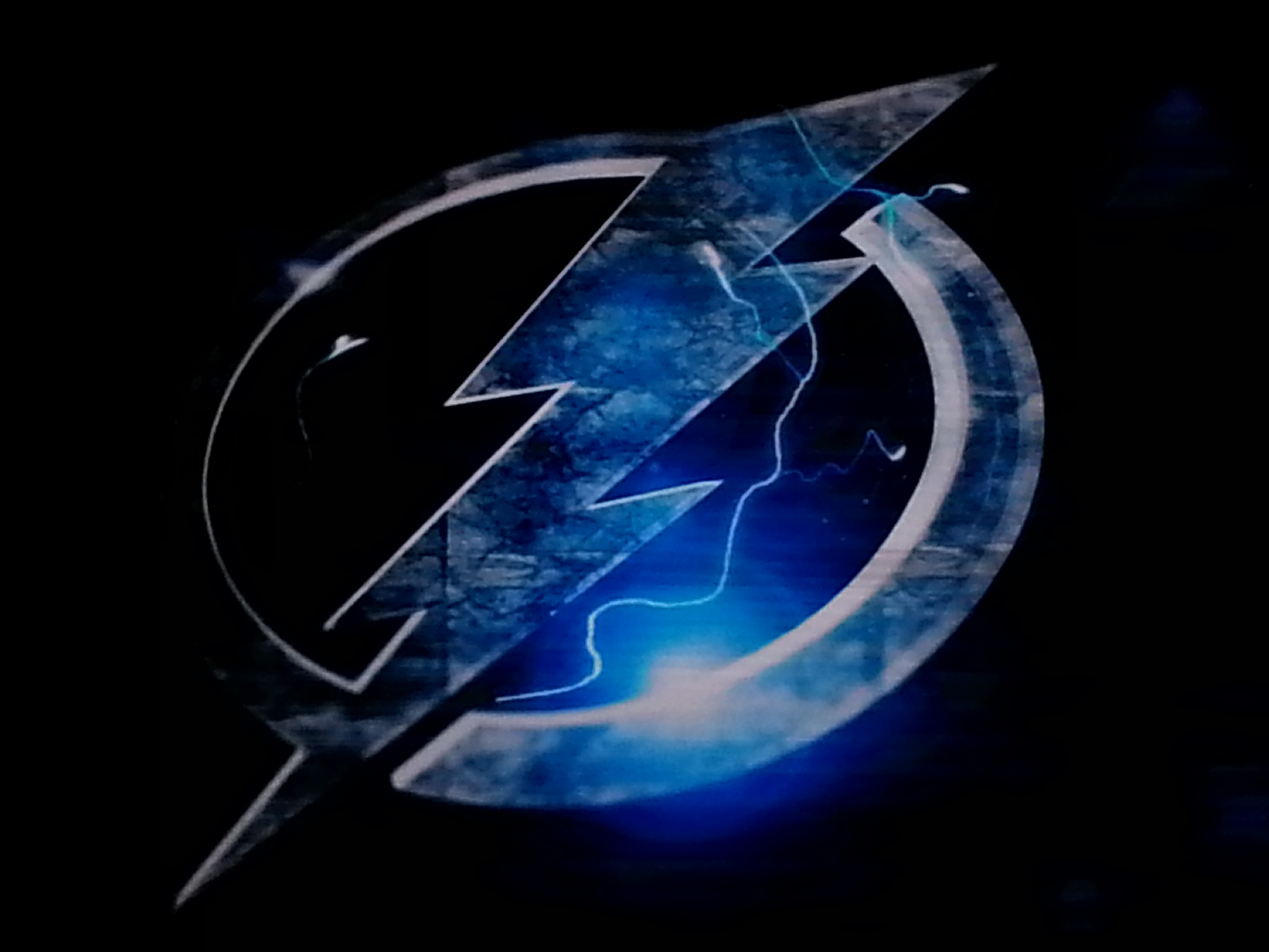 Tampa Bay Lightning 3264x2448