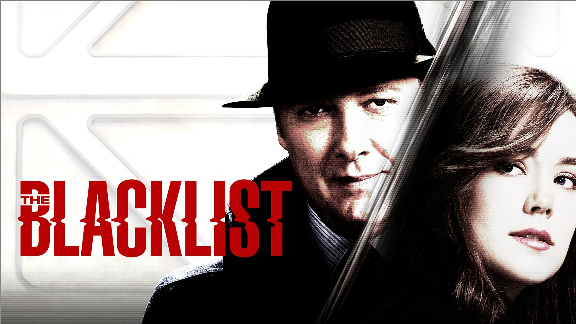 THE BLACKLIST crime drama mystery series wallpaper 1920x1080 1920x1080