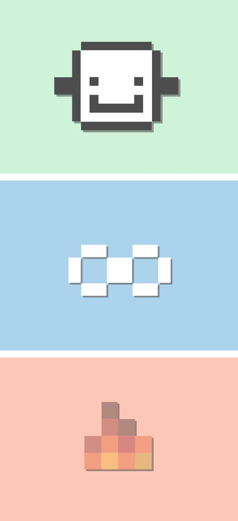 Hi friends I made a dream team wallpaper its very simple but I 800x1750