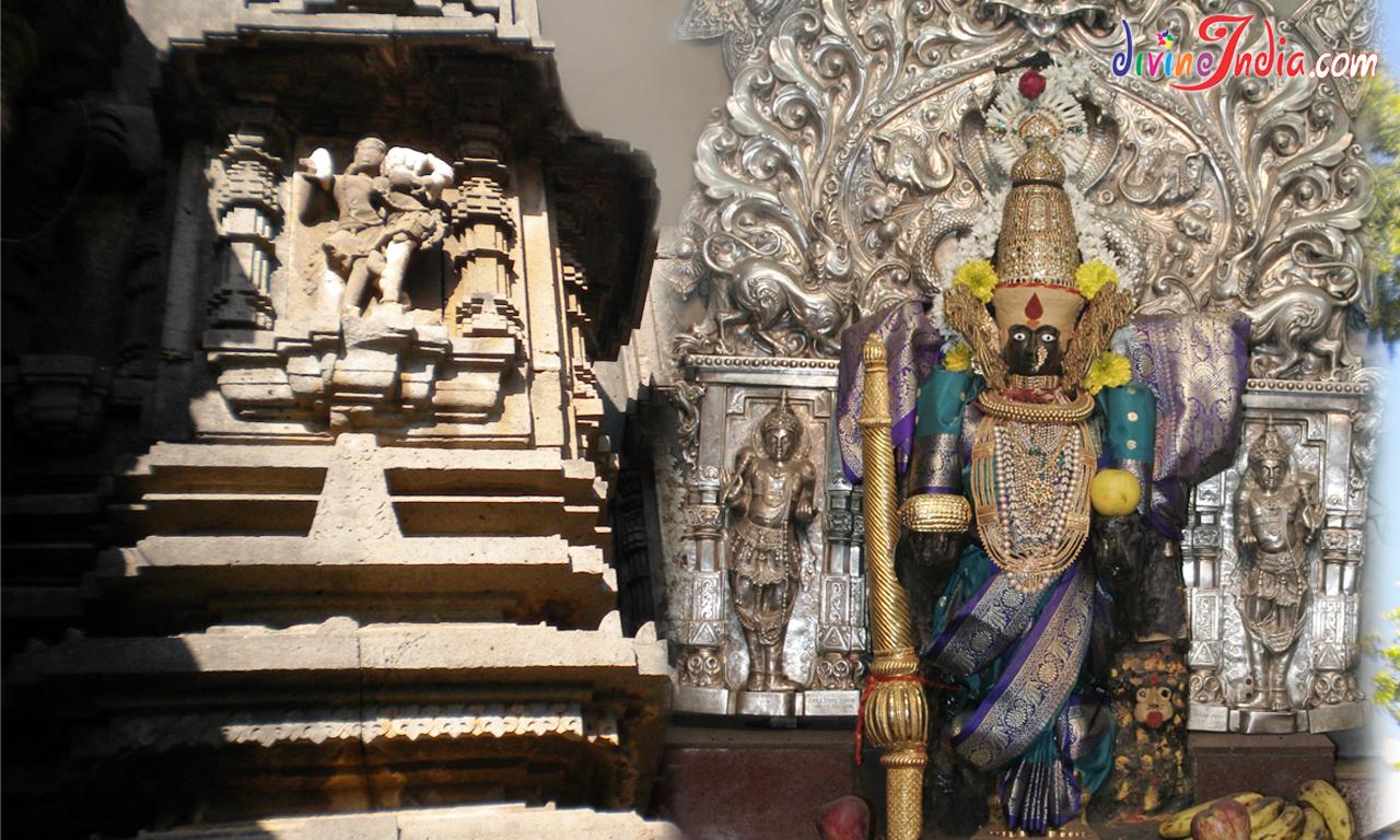 Divine India   Live Darshan videos of Hindu Temples Sikh Gurudwara 1280x768