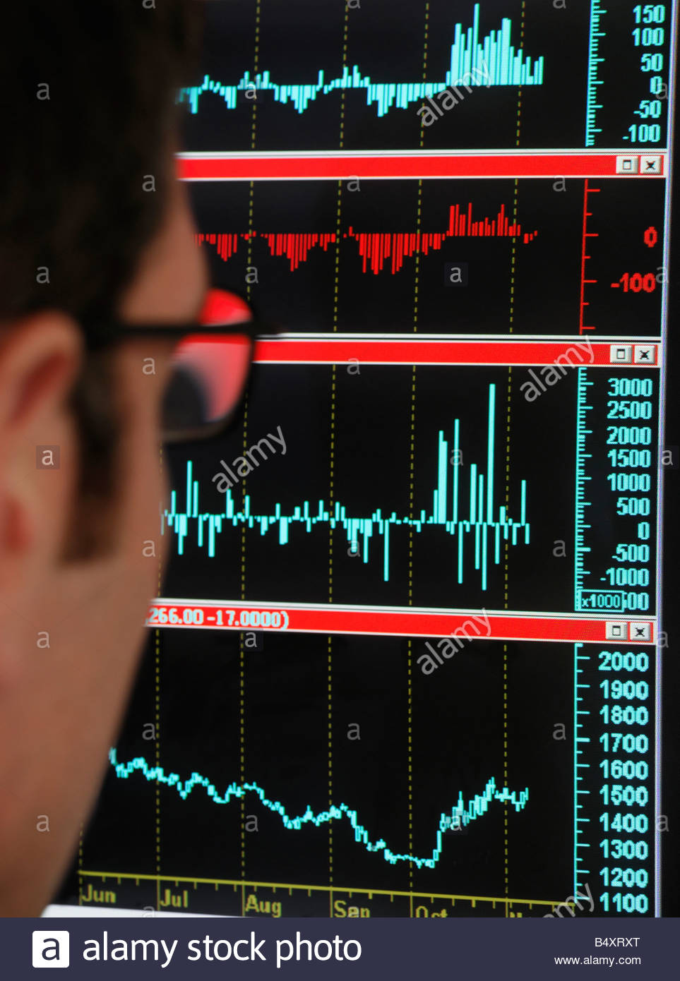 Traders Vertical Stock Photos Traders Vertical Stock Images   Alamy 963x1390