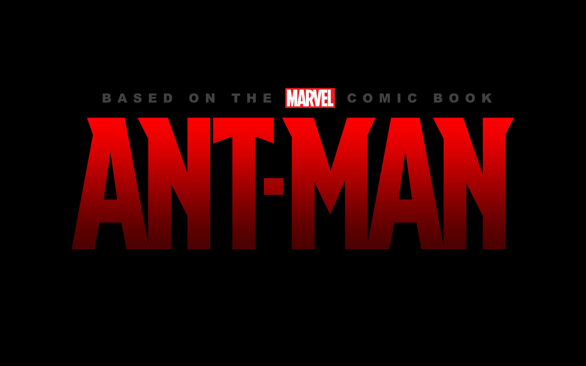 41 Ant Man HD Wallpapers Backgrounds 1920x1200