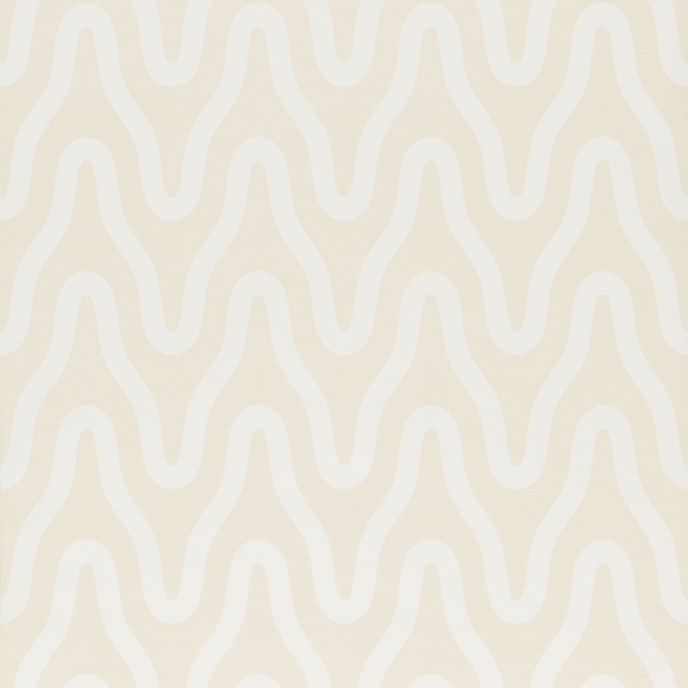 Modern Geometric Wallpaper Hd Collection arkona wallpaper 1386x1386