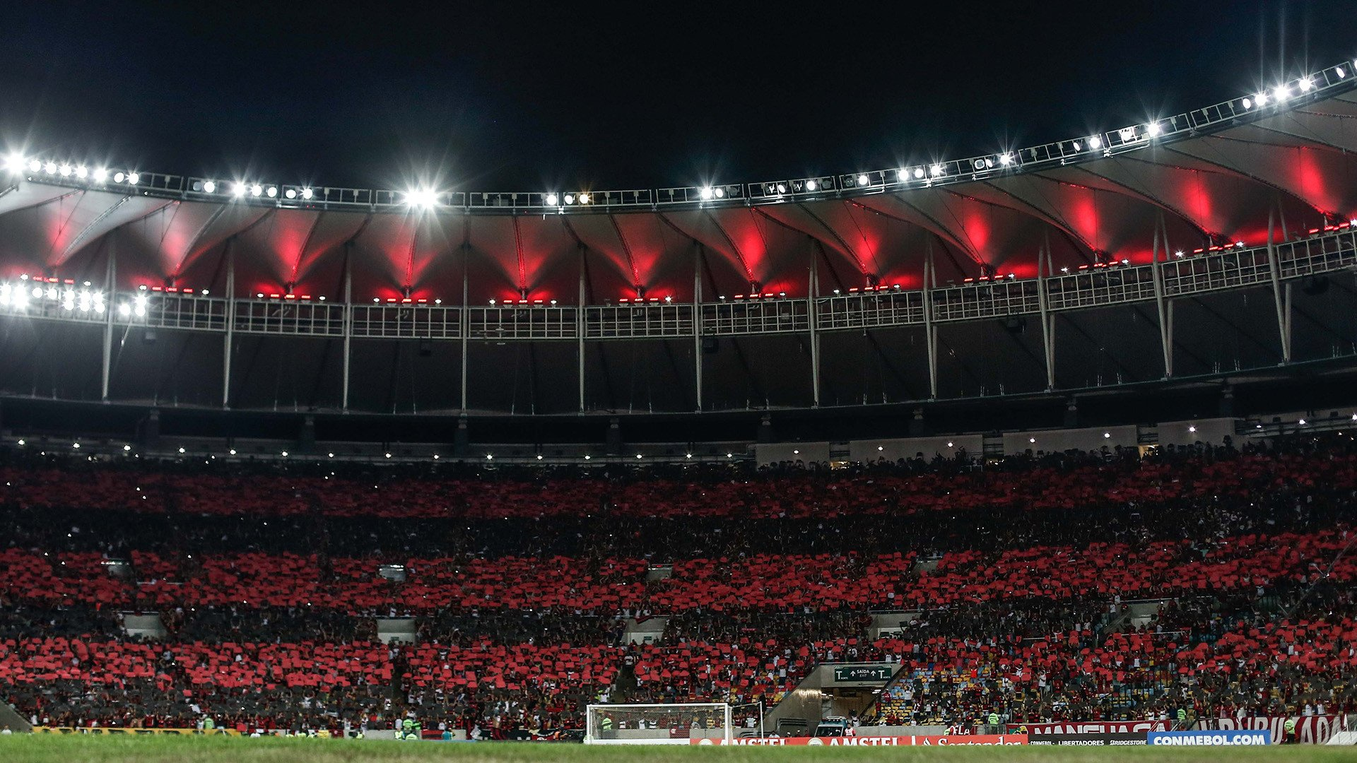 Flamengo Wallpapers 68 images 1920x1080