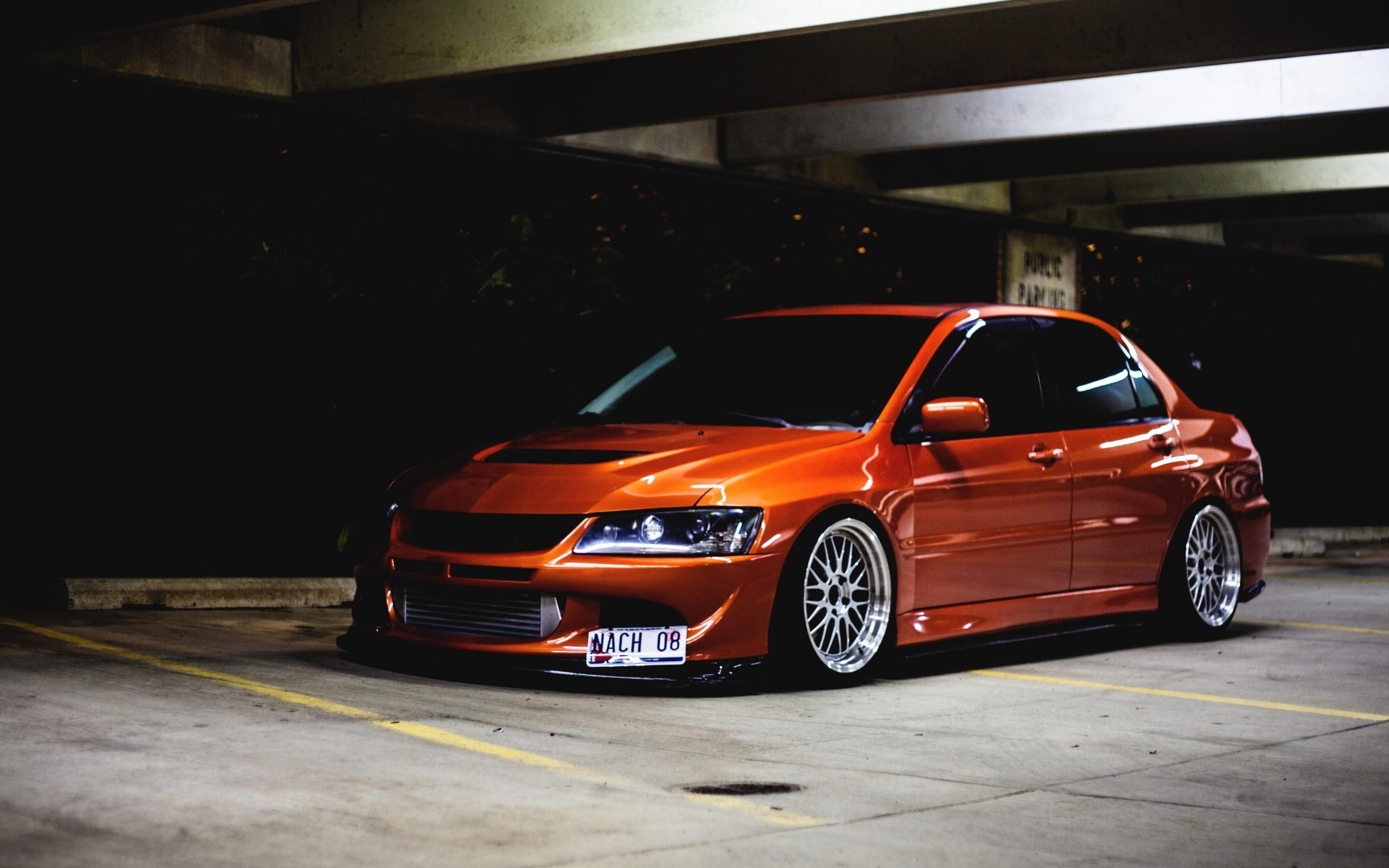 Best 39 Evo 9 Background on HipWallpaper HTC EVO Wallpaper Evo 2560x1600