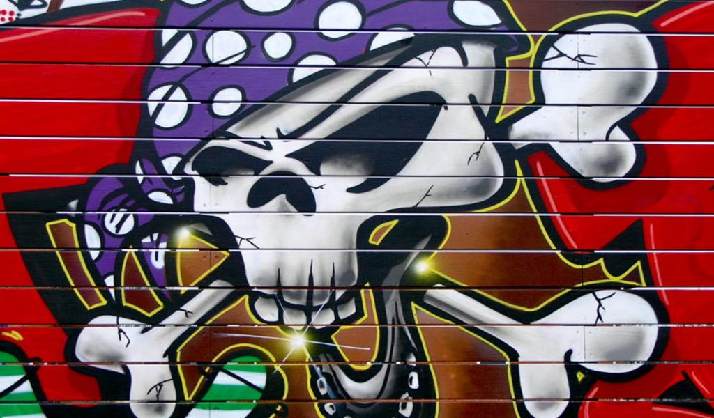 Free Download Download Cool Skull Graffiti Wallpaper 1024x600 Full Hd Wallpapers 1024x600 For Your Desktop Mobile Tablet Explore 46 Cool Graffiti Wallpaper Wallpaper Graffiti Free Graffiti Wallpaper Graffiti Wallpaper For Walls
