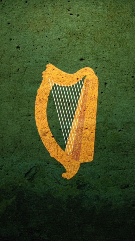 45 Northern Ireland Soccer Wallpapers   Download at WallpaperBro 736x1309