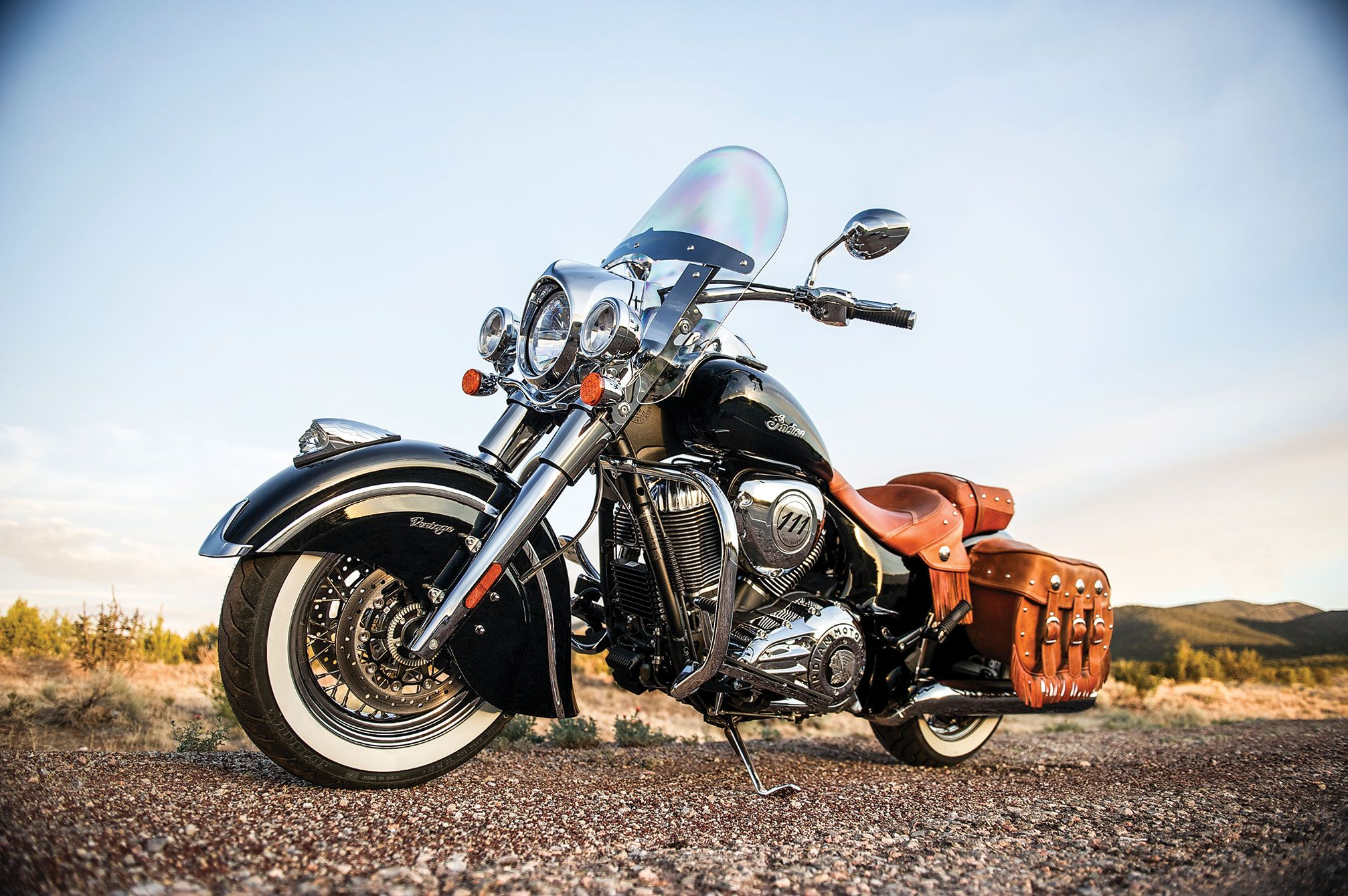 Indian Chief Motorcycles Hd Background Wallpaper 16 HD Wallpapers 2014x1340