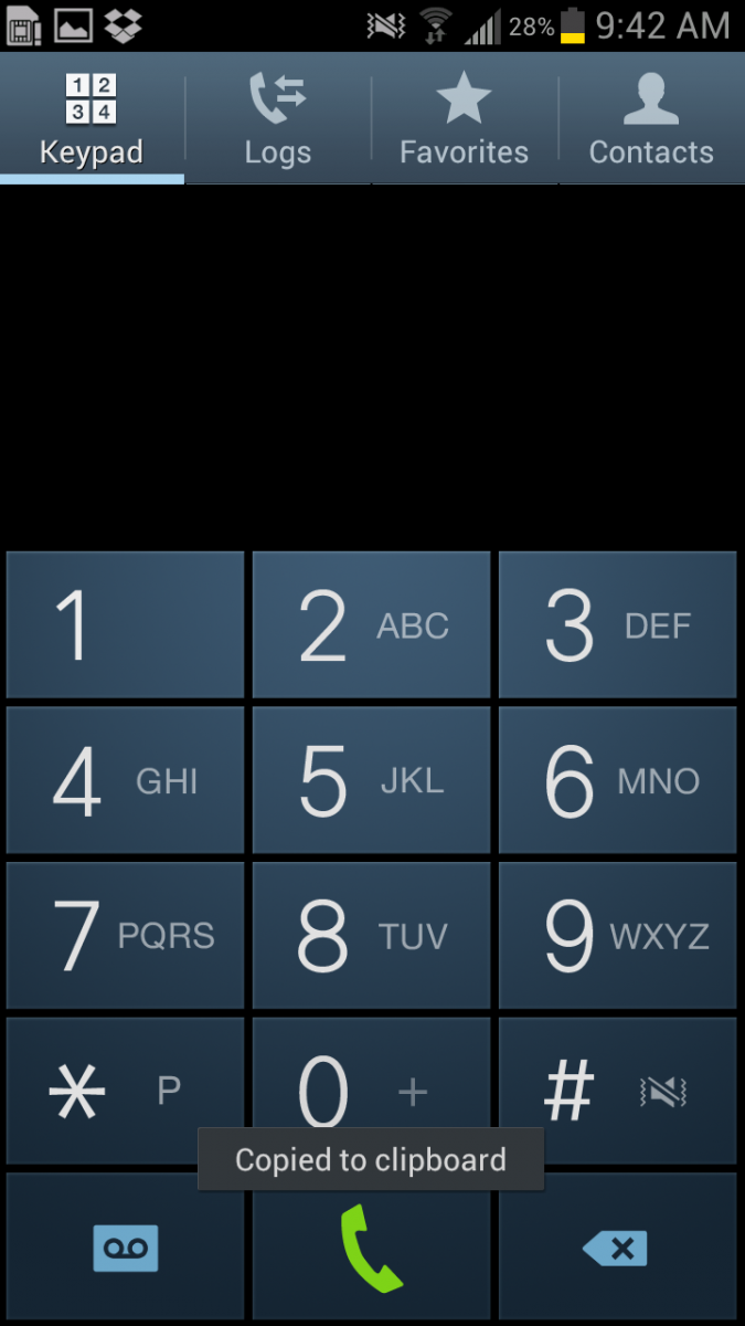 Samsung Galaxy S4 Lock Screen Wallpaper Quick Launch Icons 675x1200