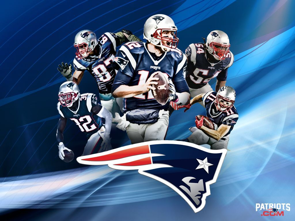 Patriots Super Bowl 51 Wallpapers   Top Patriots Super Bowl 1024x768