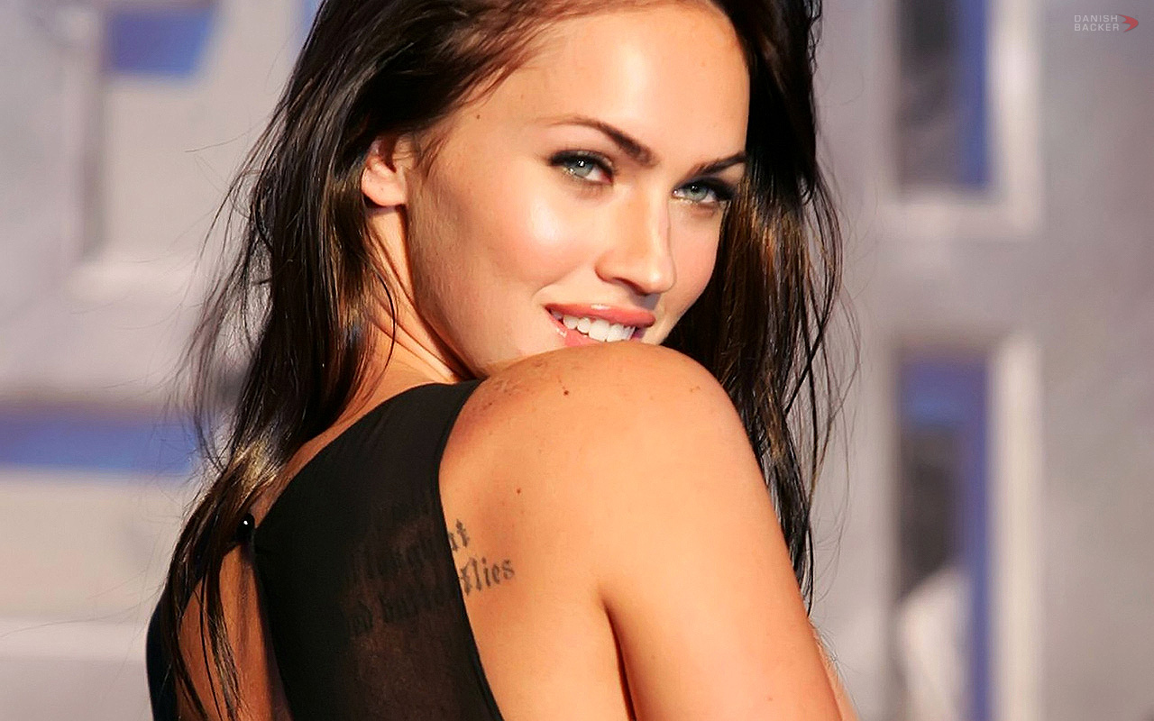 megan fox wallpapers megan fox wallpapers megan fox wallpapers megan 1280x800