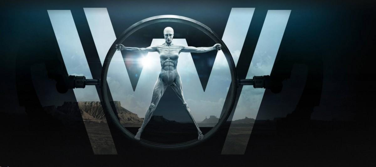 You Can Watch HBOs New Westworld Right Now Thanks To 1200x535