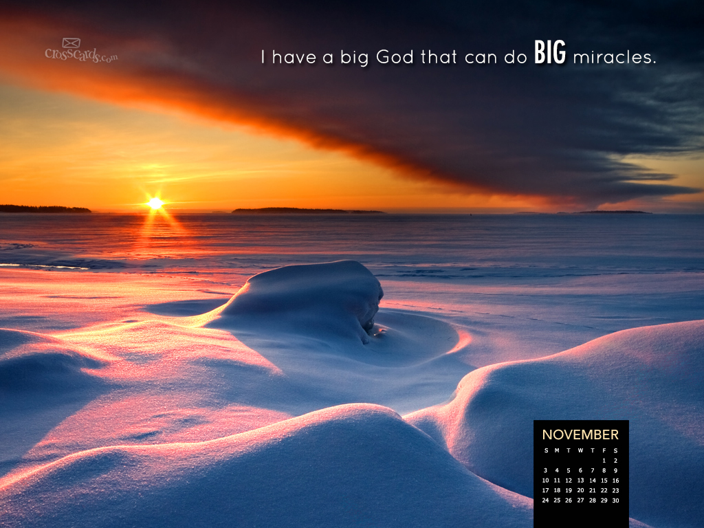 Monthly Calendar Wallpaper : Christian monthly calendar wallpaper wallpapersafari