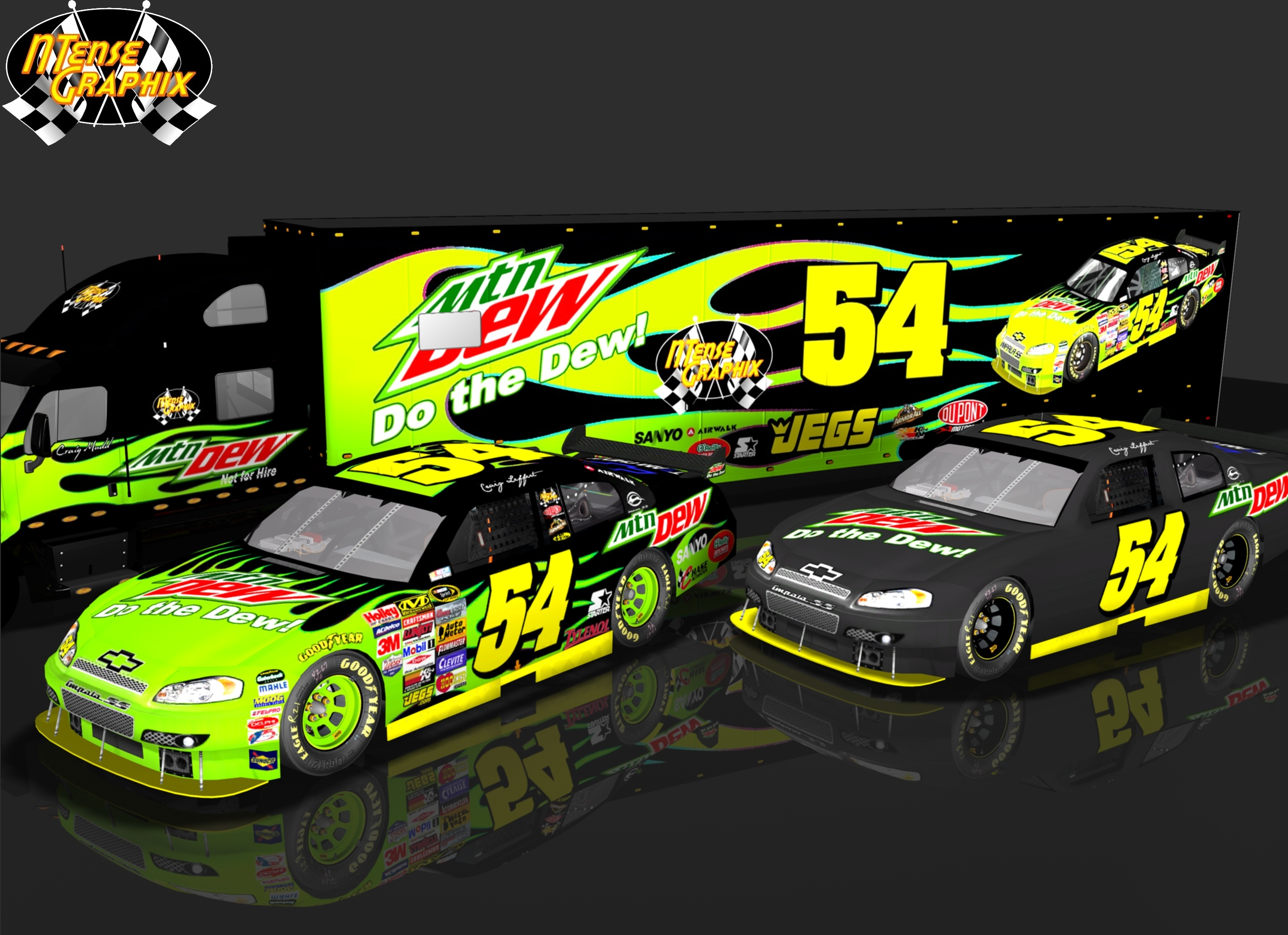 50 Nascar Hd Wallpapers On Wallpapersafari: [49+] NASCAR HD Wallpaper On WallpaperSafari