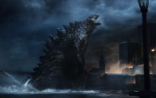 home movies tv shows godzilla godzilla monster 500x313