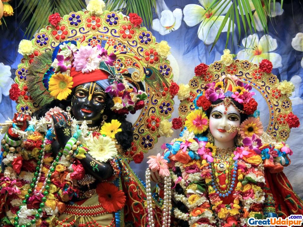 Wallpaper download of krishna - Radha Krishna Radha Krishna Wallpaper Desktop Free Download