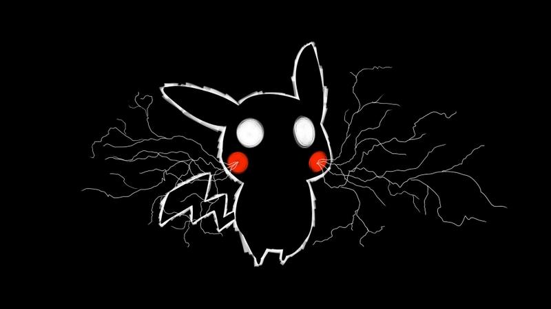 pokemon pikachu pichu 1920x1080 wallpaper Anime Pokemon HD Desktop 800x450