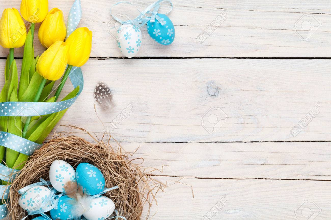 Easter Backgrounds Pictures HD Easter Images 1300x866