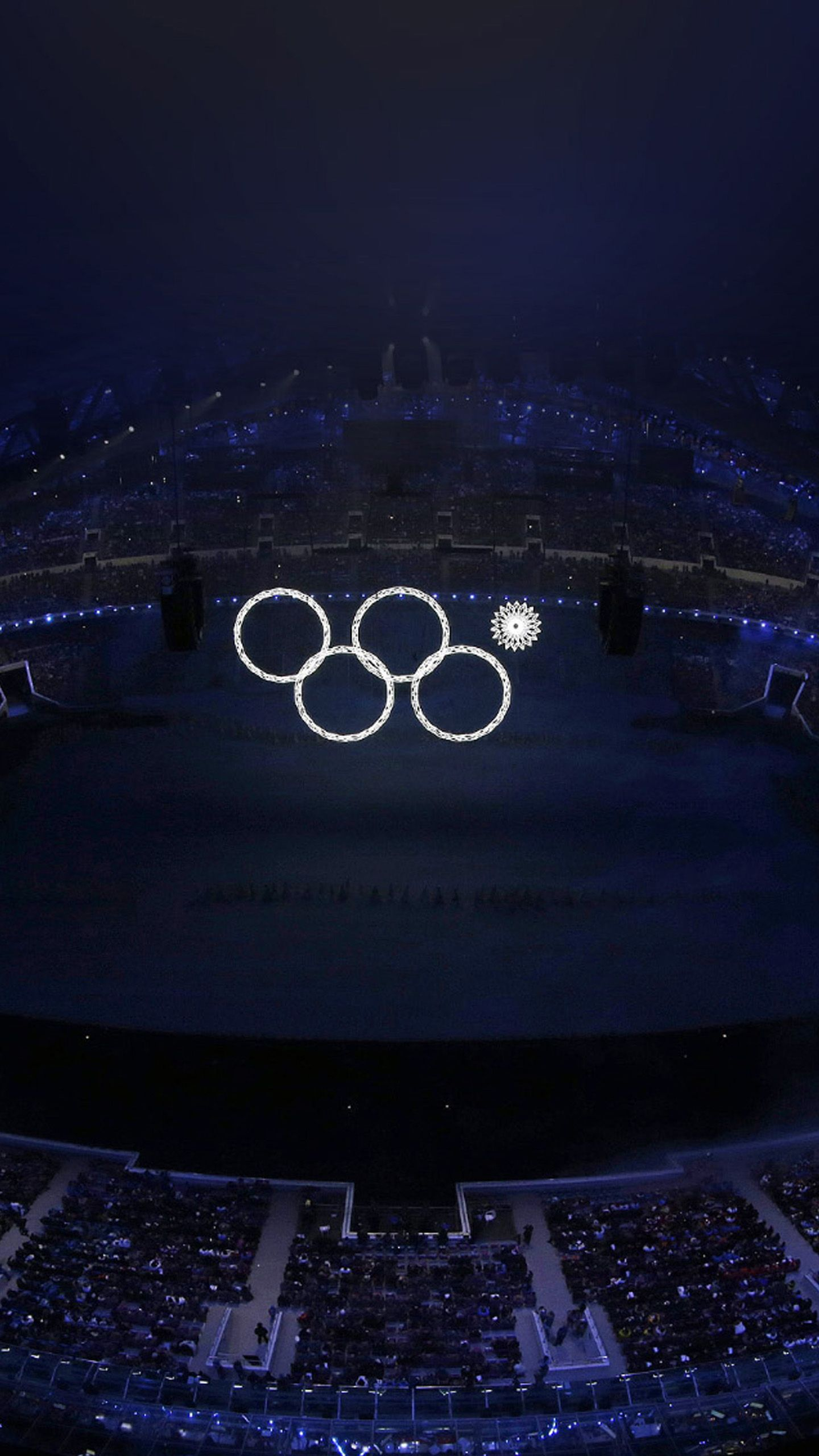 Olympics HD Wallpapers Images Pictures Photos Download HD 1440x2560