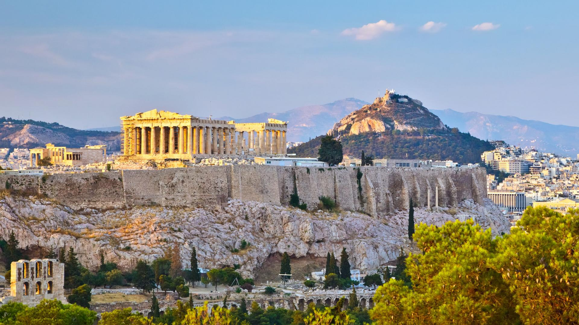 Athens Wallpapers AK23B1R 32856 Kb   4USkY 1920x1080