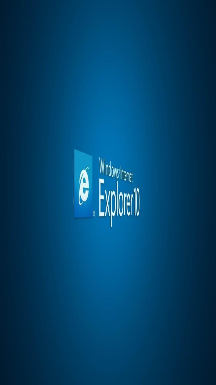 hdwallpapers11comwallpaper720x1280internet explorer 10 brandhtml 720x1280