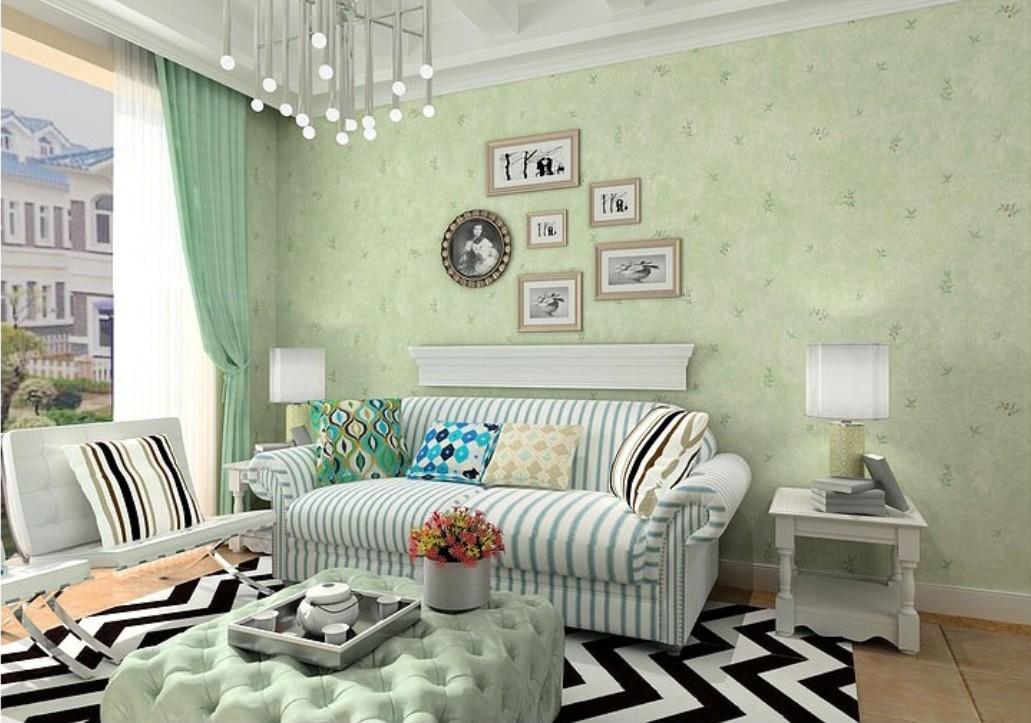 Room wallpaper malaysia wallpapersafari for Home wallpaper kl