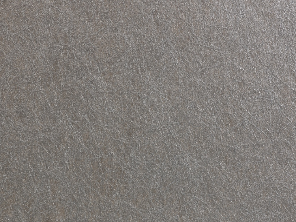Twilight Silver Plain Metallic Effect Wallpaper   Delivery 1000x750