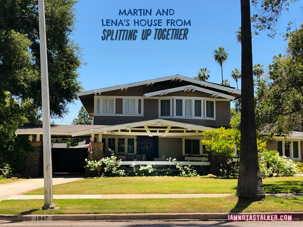 The Splitting Up Together House   IAMNOTASTALKER 1024x768
