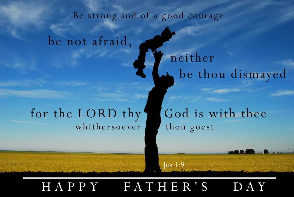 Pin on Fathers Day Messages 1024x685