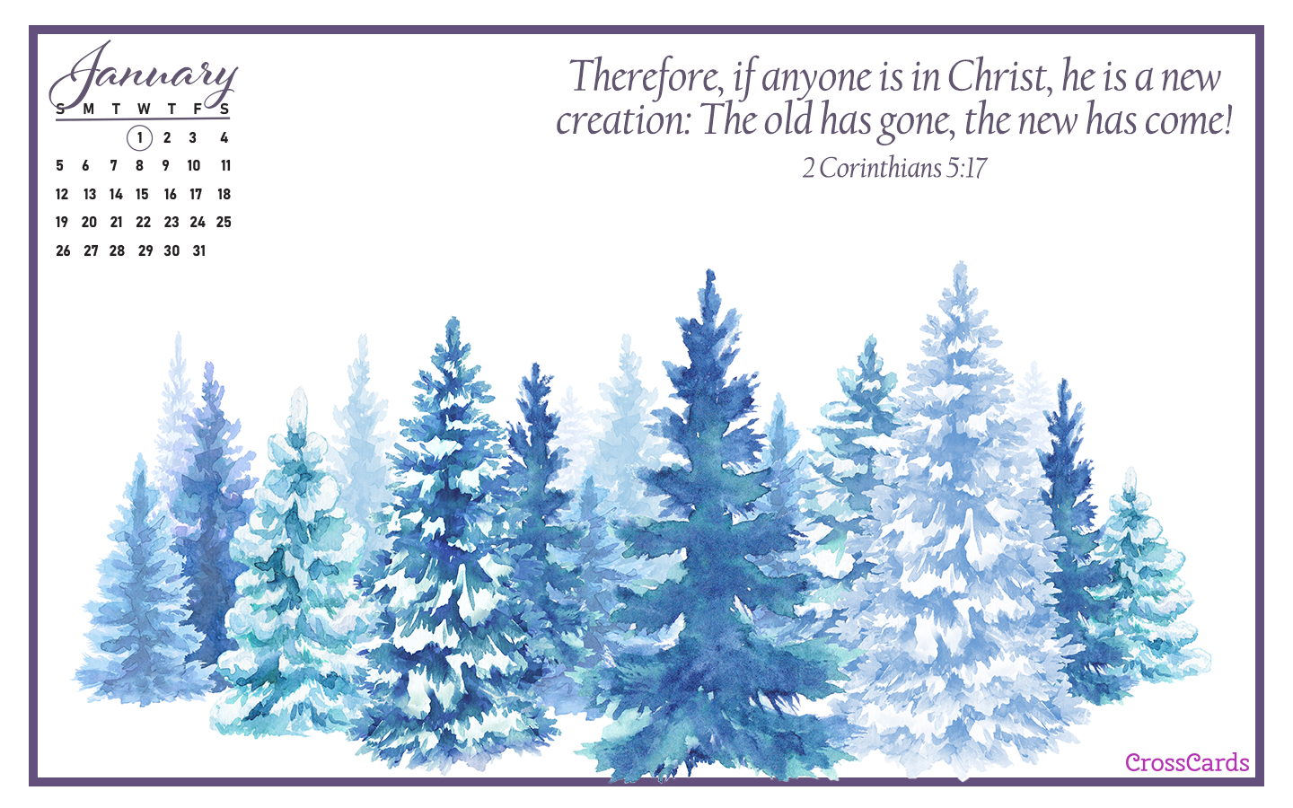 Christian eCards   eMail Greeting Cards Online Updated Daily 1440x900