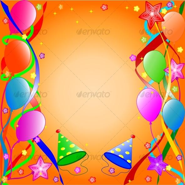 Happy Birthday background   Birthdays SeasonsHolidays 590x590