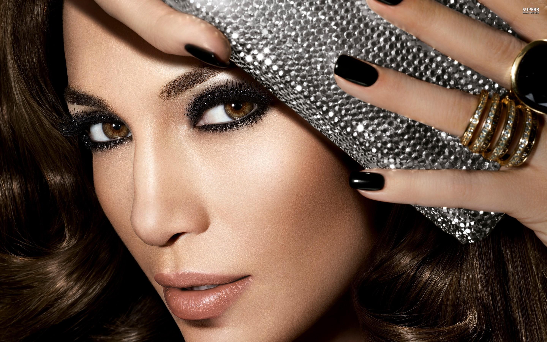 Jennifer Lopez HD Wallpapers WeNeedFun 2880x1800