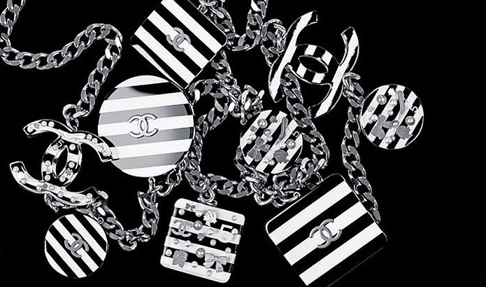 Chanel Computer Wallpaper Quotes QuotesGram 695x410