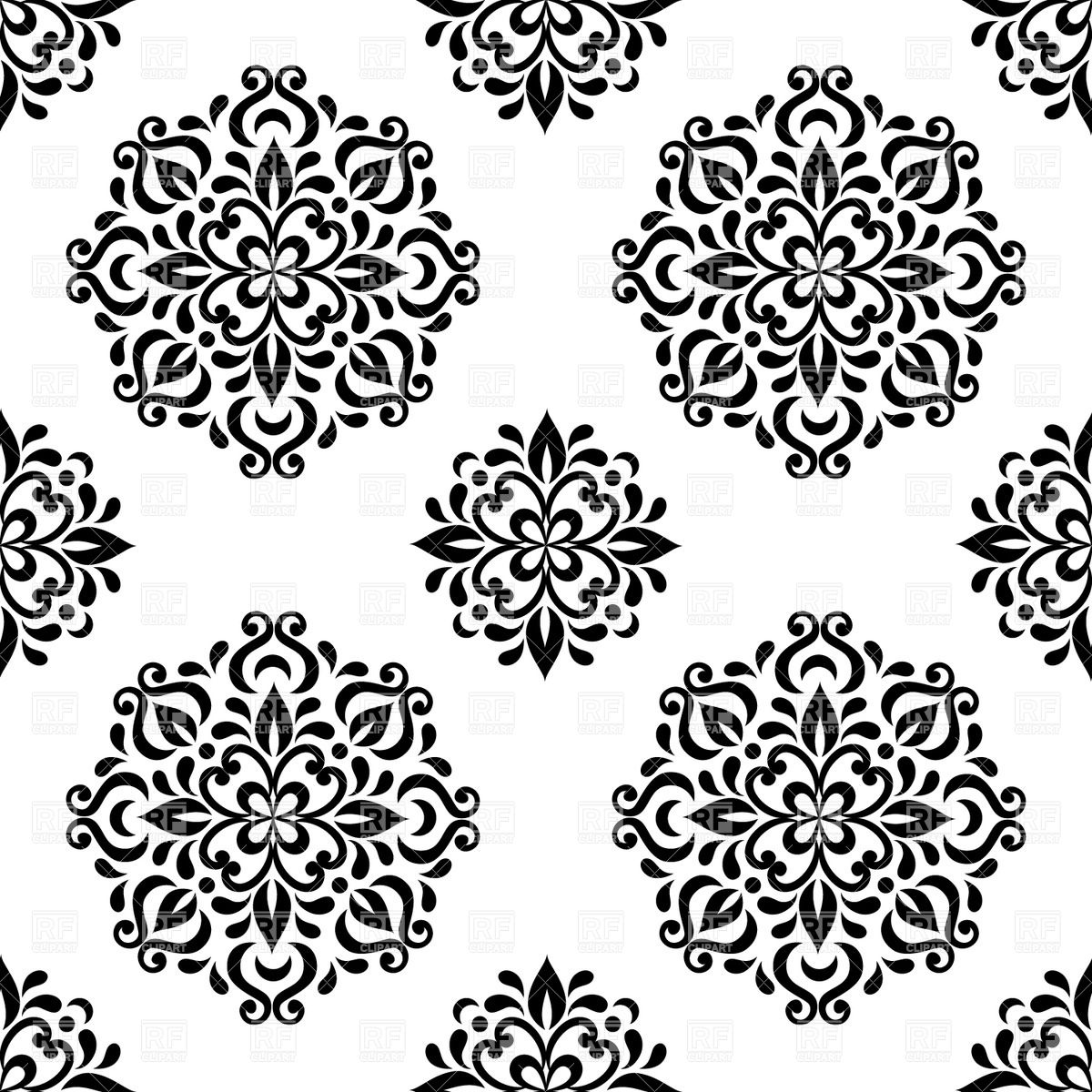 2146002747191844503 further Planes together with White Wallpaper Texture moreover Rose Frames besides Mandala Wallpaper Black And White. on disney backgrounds