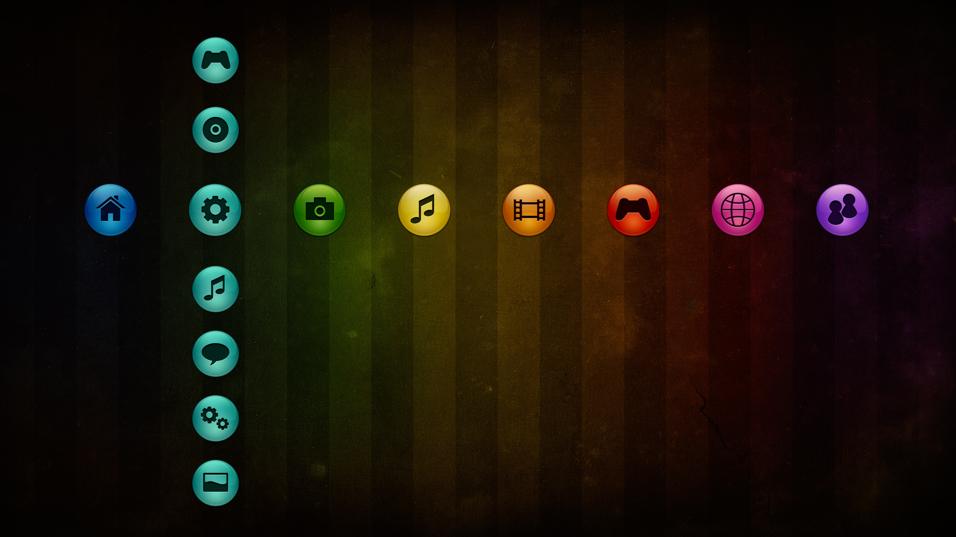 <b>Best Ps3 Wallpapers</b> And Themes | Simple Image Gallery