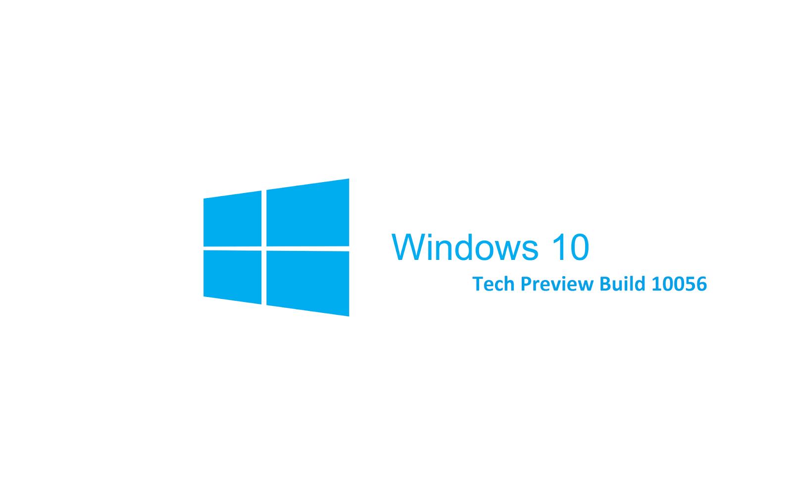 Windows 10 Enterprise Wallpaper - WallpaperSafari