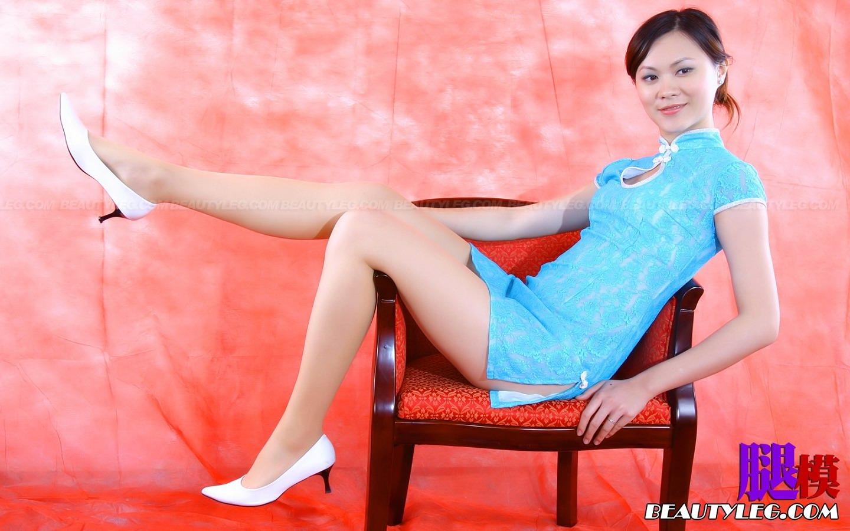 Beauty leg model wallpaper 23   1440x900 Wallpaper Download 1440x900